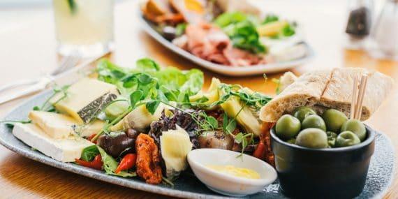 greenbank-hotel-food-waters-edge-restaurant-organic-fresh-local-food-produce-falmouth-cornwall