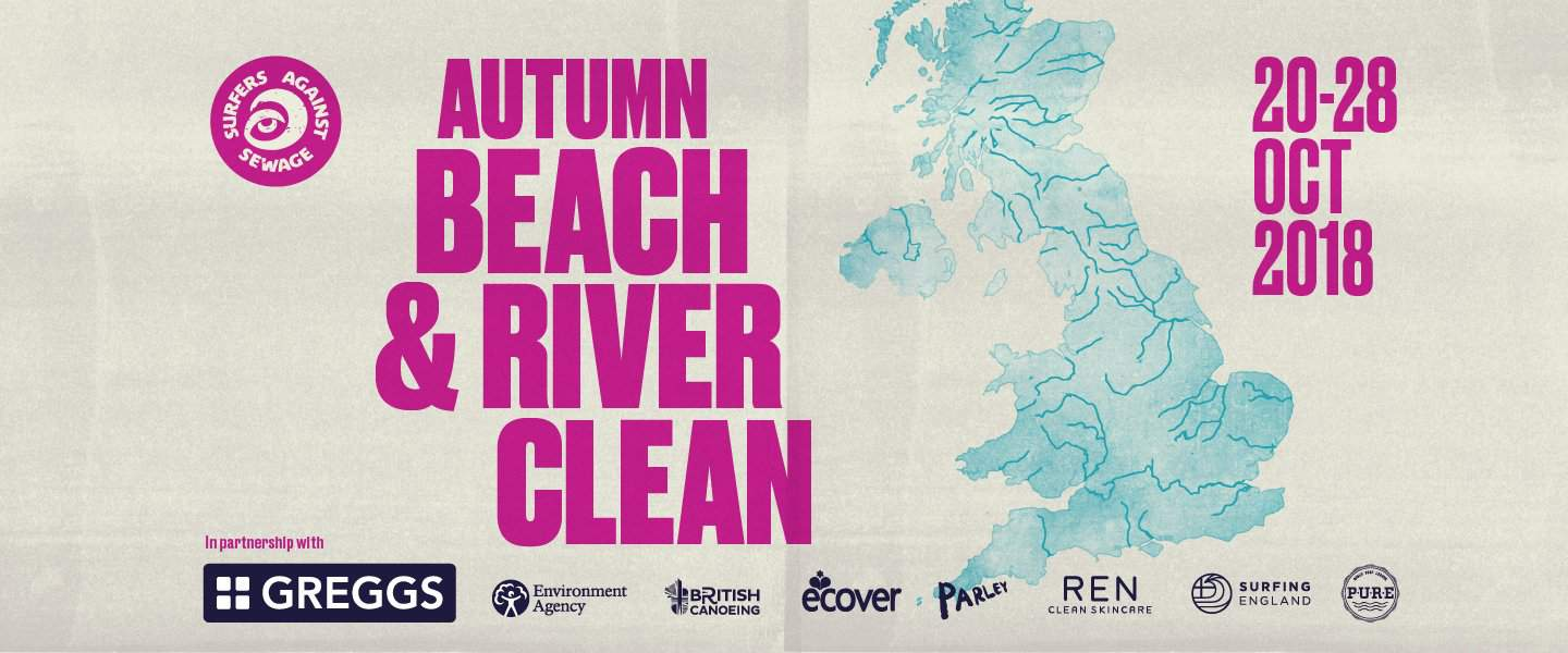 surfers-against-sewage-beach-clean-greenbank-hotel-beach-litter-plastic-cleanse-cleaning-community-spirit