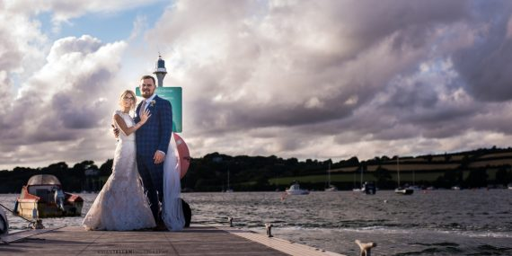 toni-and-bevan-stone-real-weddings-greenbank-hotel-brian-tellam-photography