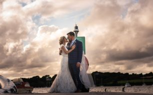 toni-and-bevan-stone-real-weddings-greenbank-hotel-brian-tellam-photography