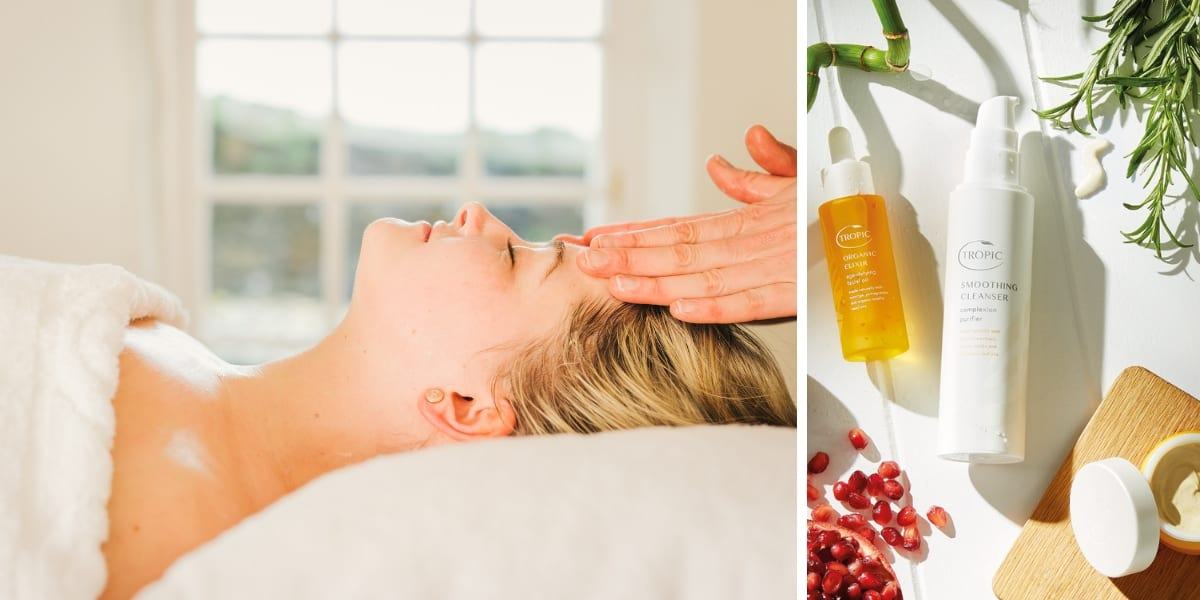 wellness-month-spa-treatments-the-greenbank-hotel-falmouth-cornwall
