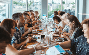 cornish-tasting-evening-summer-events-greenbank-hotel-falmouth-cornwall-explore-falmouth1