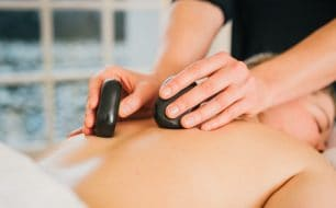 october-spa-treatment-offer-hot-stone-massage