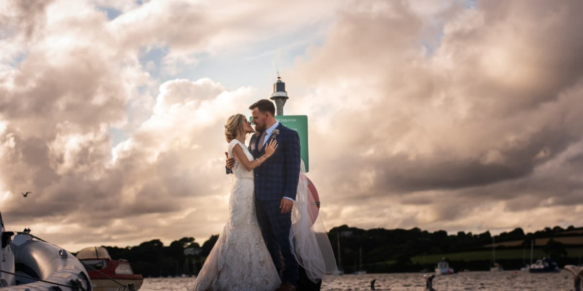 Cornish-wedding-photographer-brian-tellam