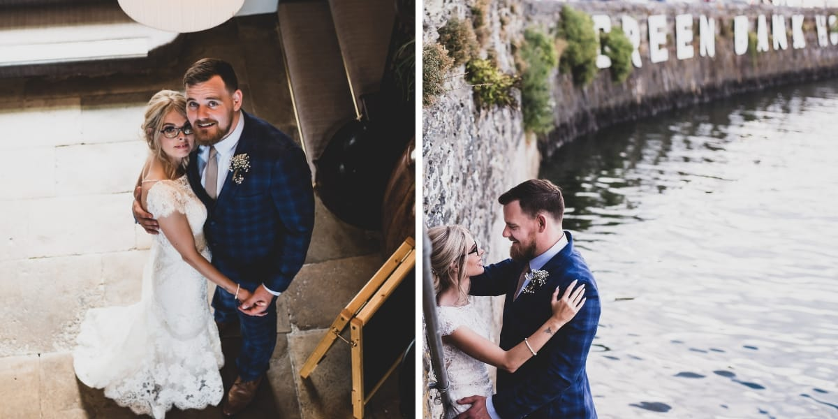 Cornish-wedding-photographer-brian-tellam3