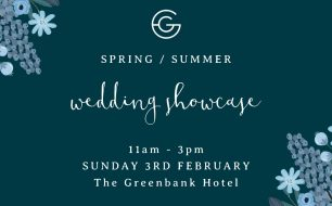 spring-summer-wedding-showcase-2019-greenbank-hotel-falmouth-cornwall