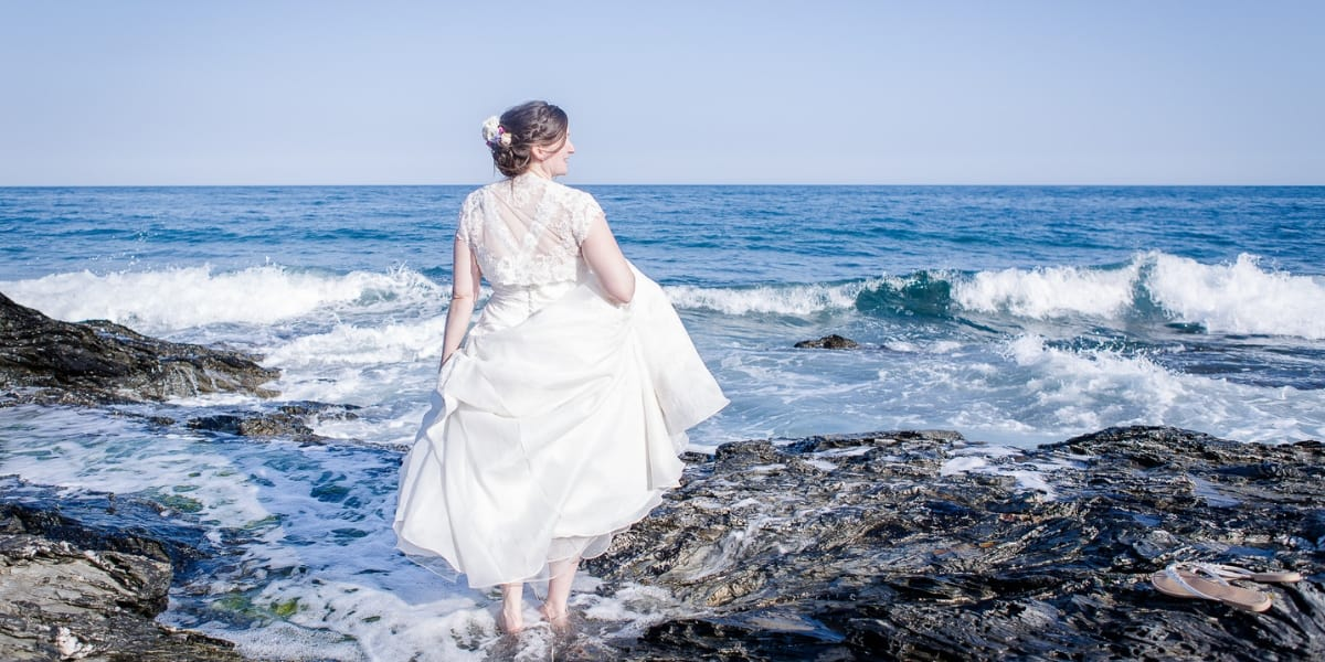 cornish-wedding-photographer-brian-robinson-by-the-sea