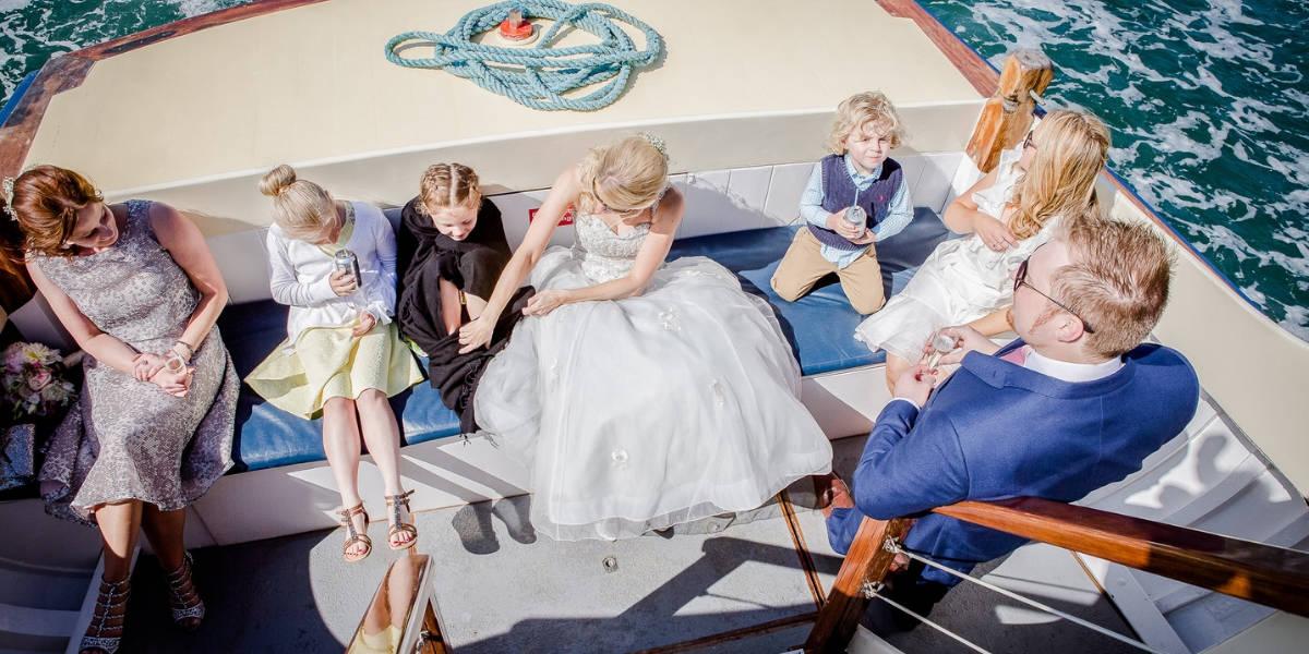 cornish-wedding-photographer-brian-robinson-fal-river-cruises