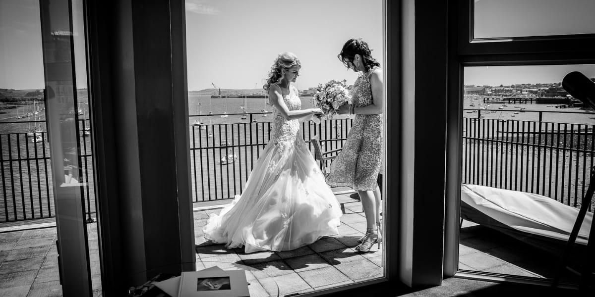 cornish-wedding-photographer-brian-robinson-greenbank