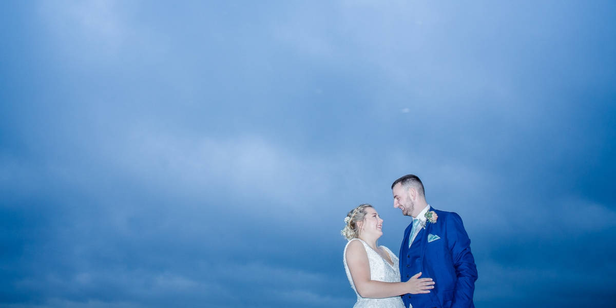 cornish-wedding-photographer-brian-robinson-weddings