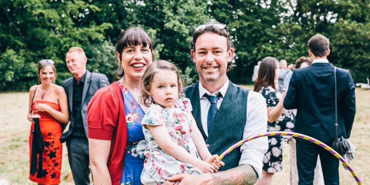 cornish-wedding-photographer-brian-robinson