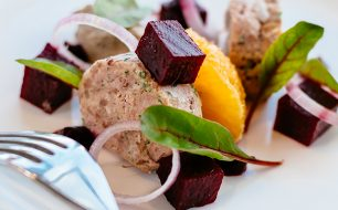 falmouth-restaurants-waters-edge-restaurant-new-menu-greenbank-hotel