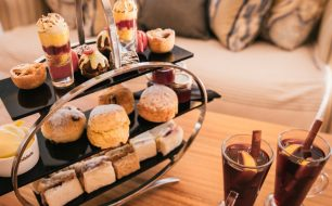 festive-afternoon-tea-at-the-greenbank-hotel-christmas-in-falmouth