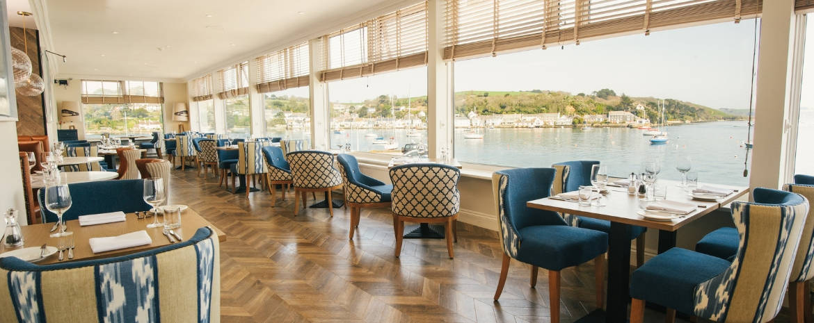 falmouth-the-greenbank-hotel-foodie-getaway-breaks-cornwall-holidays-truro-school-cookery