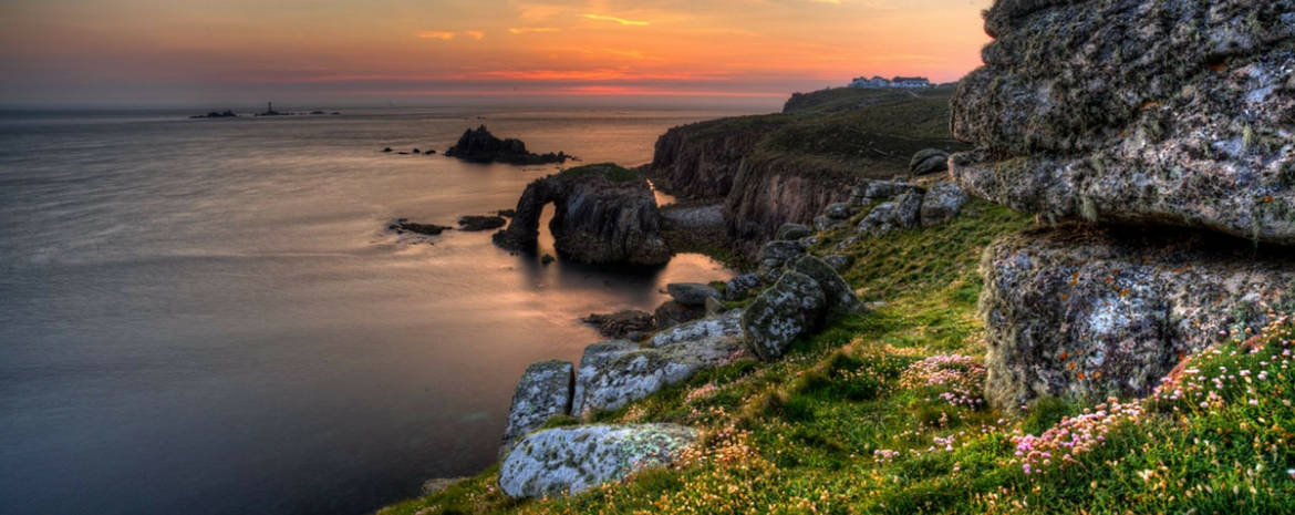 -winter-deals-in-cornwall