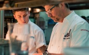 Chefs-forum-at-the-greenbank-hotel