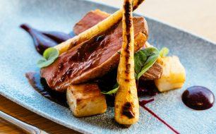 bobby-southworth-recipe-duck-winter-menu