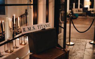 greenbankhotel-immersive-events-titanic-evening
