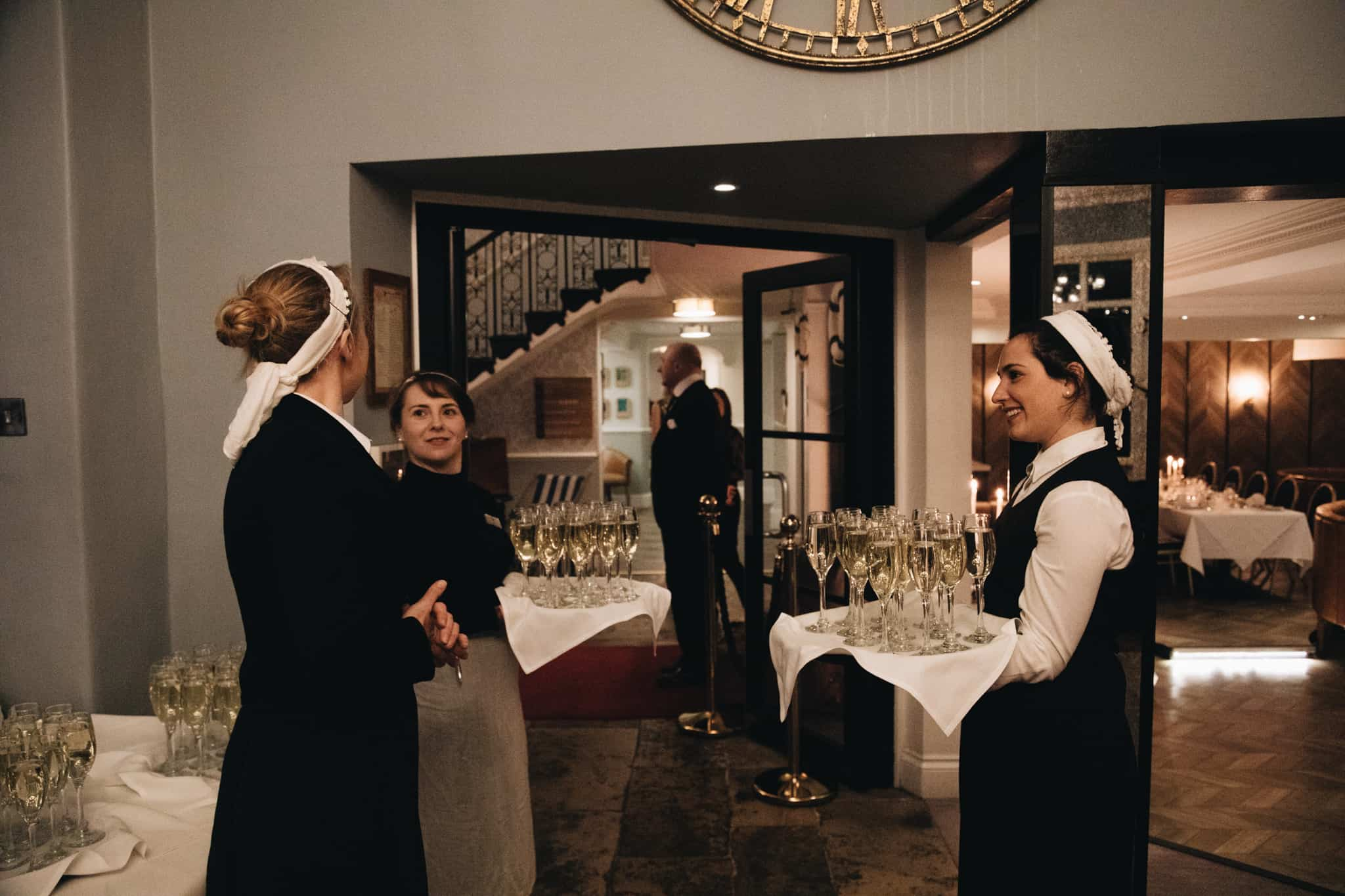 greenbankhotel-immersive-events-titanic-evening
