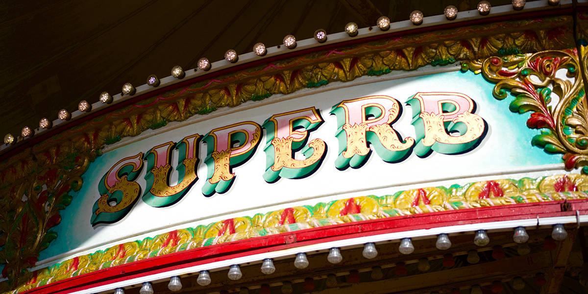 circus-wadebridge