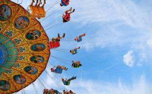 cornwall-circus-wadebridge