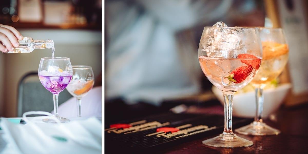 falmouth-gin-festival-greenbank-hotel