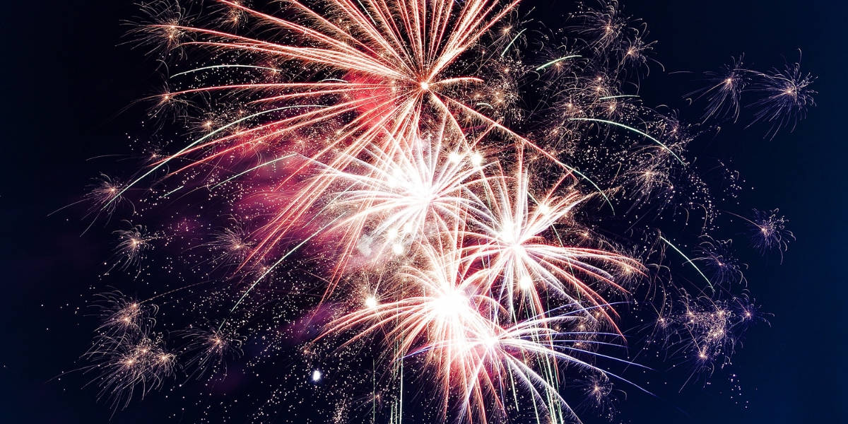 falmouth-fireworks-cornwall-greenbank-hotel