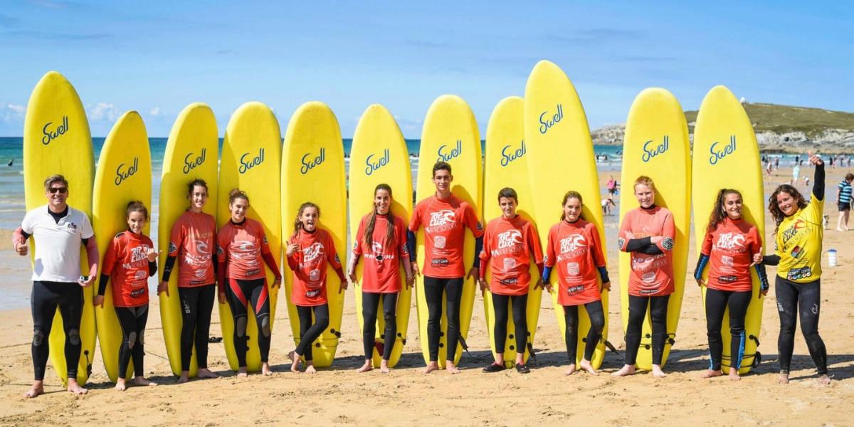 newquay-coasteering-activity-centre