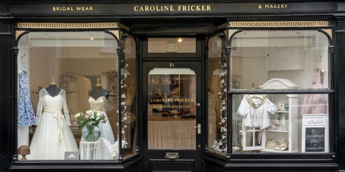 top bridal shops in cornwall -the-greenbank-hotel-falmouth-2019