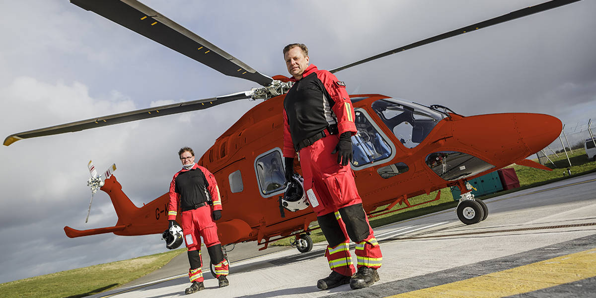 the-greenbank-hotel-the-alverton-hotel-cornwall-air-ambulance-trust-new-heli-appeal-