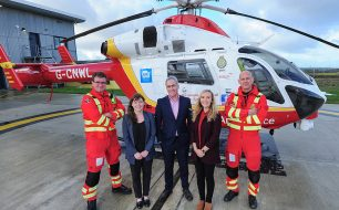 the-greenbank-hotel-the-alverton-hotel-cornwall-air-ambulance-trust-new-heli-appeal