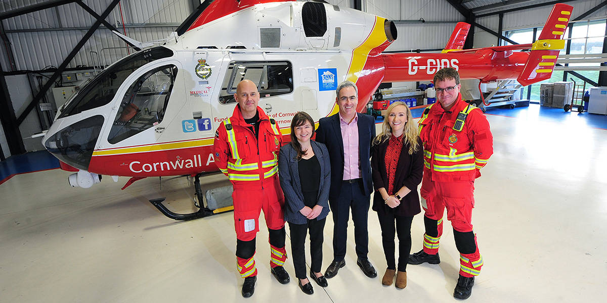the-greenbank-hotel-the-alverton-hotel-cornwall-air-ambulance-trust-new-heli-appeal-helicopter