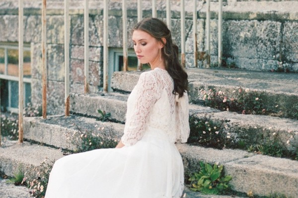 01eb1e854b84 The Top Bridal Shops to visit in Cornwall in 2019 - The Greenbank Hotel