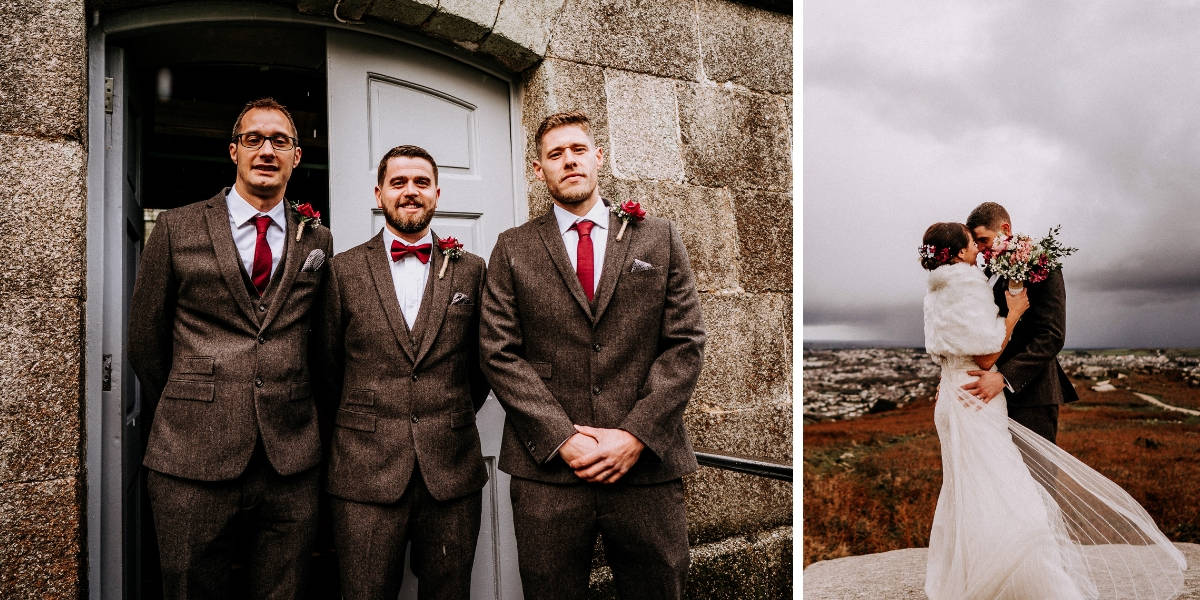 weddings-in-cornwall-greenbank-hotel-falmouth-dan-ward-photography