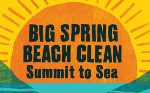 beach clean Falmouth - greenbankhotel - workingboatpub