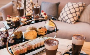 afternoon-tea-at-the-greenbank-for-mothers-day