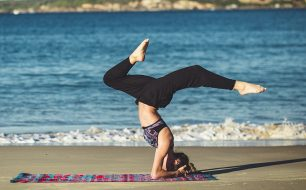 ann-crowther-power-pilates-masterclasses-at-the-greenbank-hotel-falmouth-cornwall