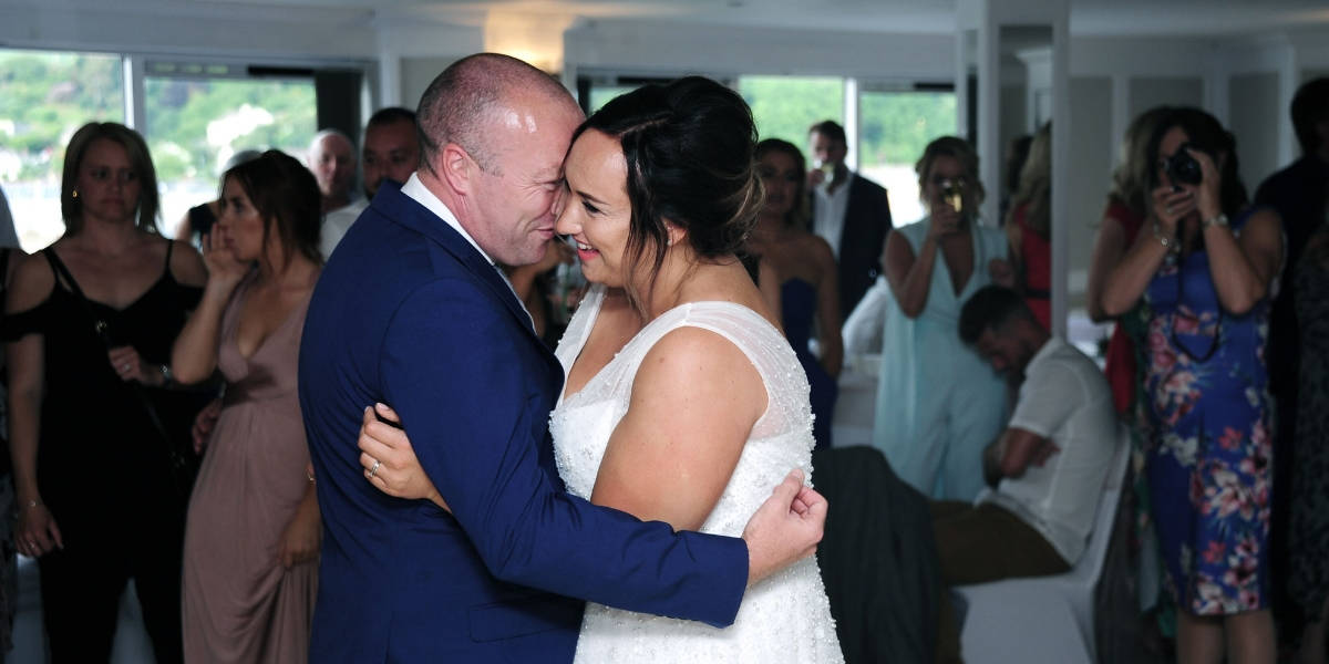weddings-in-cornwall-greenbank-hotel-falmouth-toby-weller-photography-5