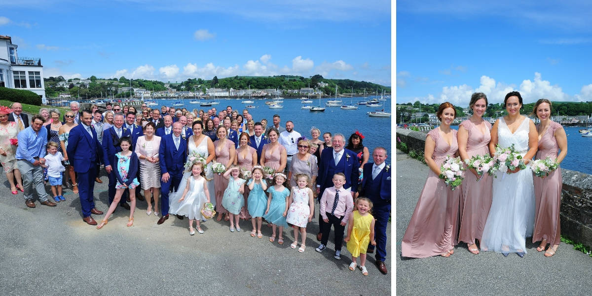 weddings-in-cornwall-greenbank-hotel-falmouth-toby-weller-photography