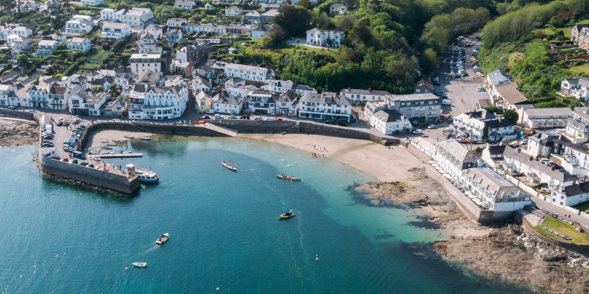 whats-on-in-april-in-cornwall-2019-greenbank-events-falmouth
