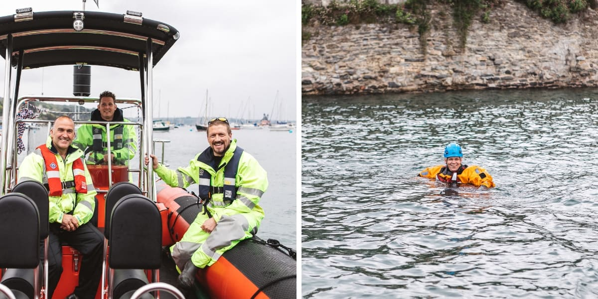 Coastguard-training-falmouth-greenbank-hotel-working-boat-pub-cornwall-saving-lives-emergency-services (2)