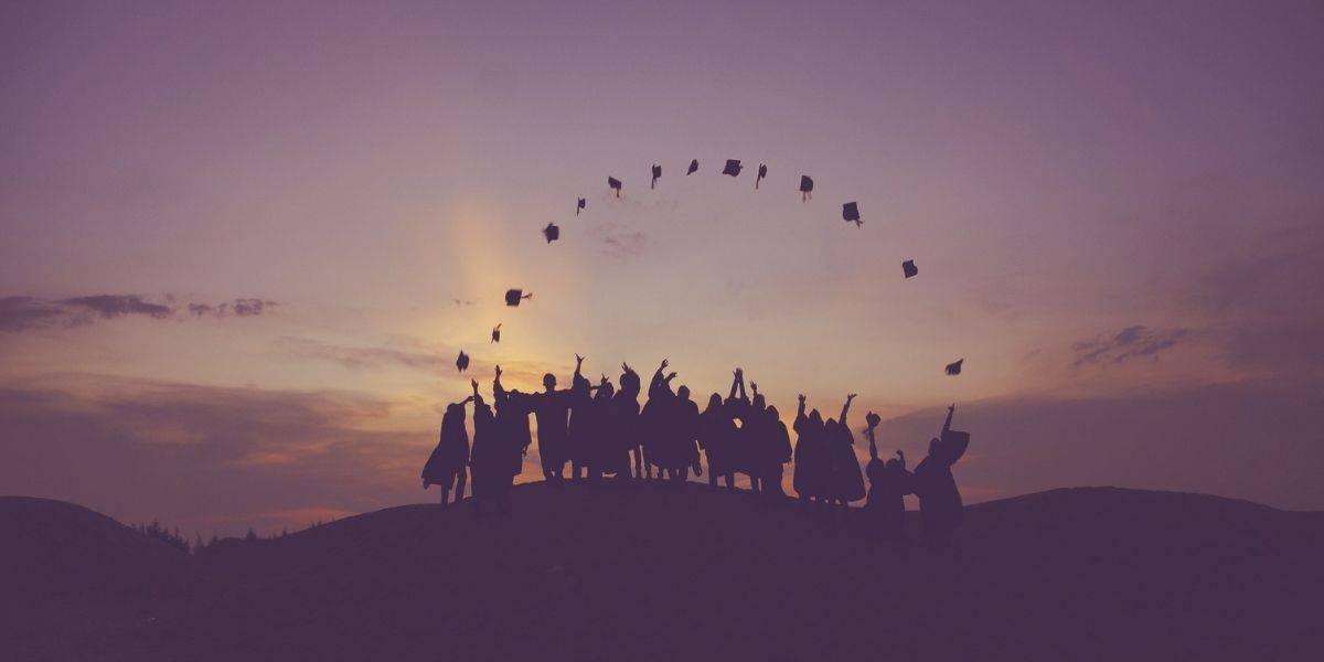 graduation-falmouth-cornwall