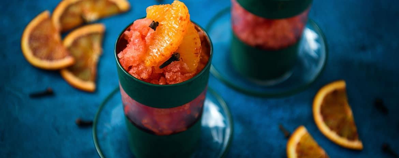 the-greenbank-foodie-getaway-cornwall-truro-school-cookery-classes