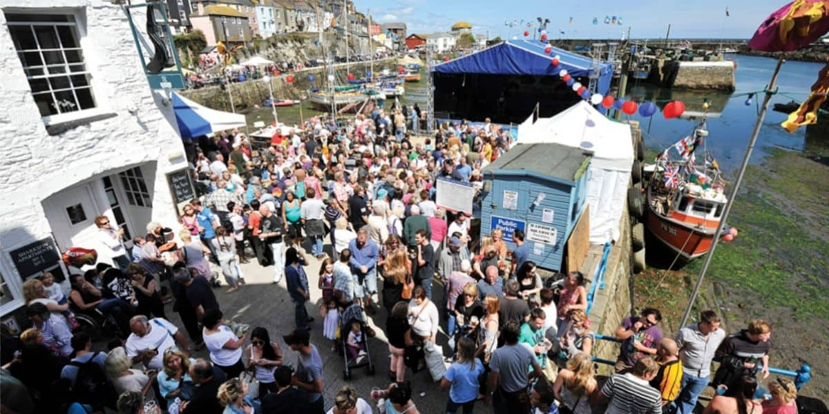mevagissey-feast-week-cornwall-the-greenbank-whats-on-in-june-2019