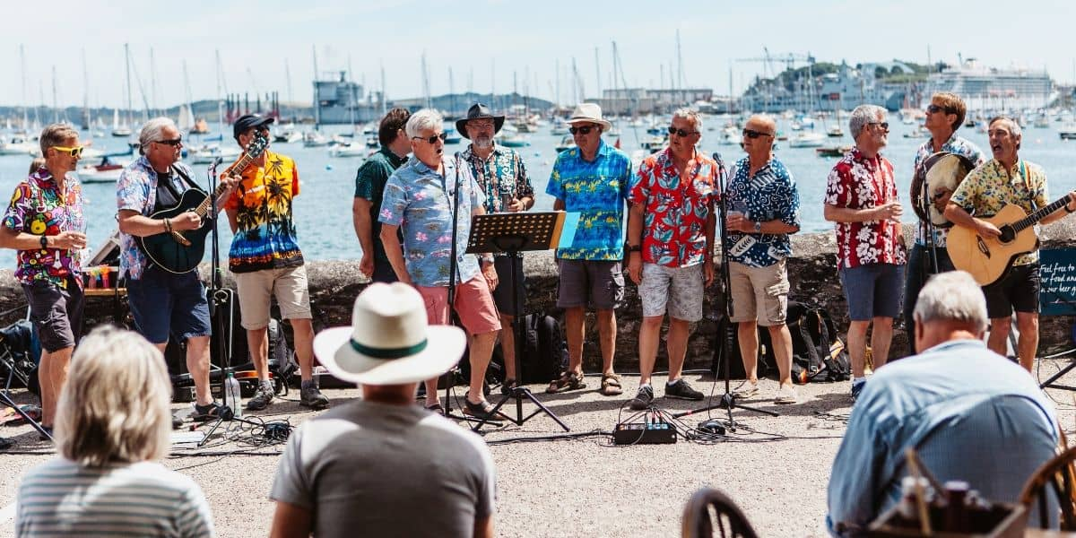 sea-shanty-festival-falmouth-the-working-boat-the-greenbank-hotel-cornwall-whats-on-in-june-2019