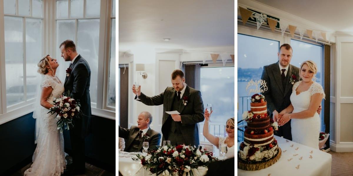 real-weddings-the-greenbank-hotel-amanda-sam-goodwin-weddings-harbour-cornwall-falmouth