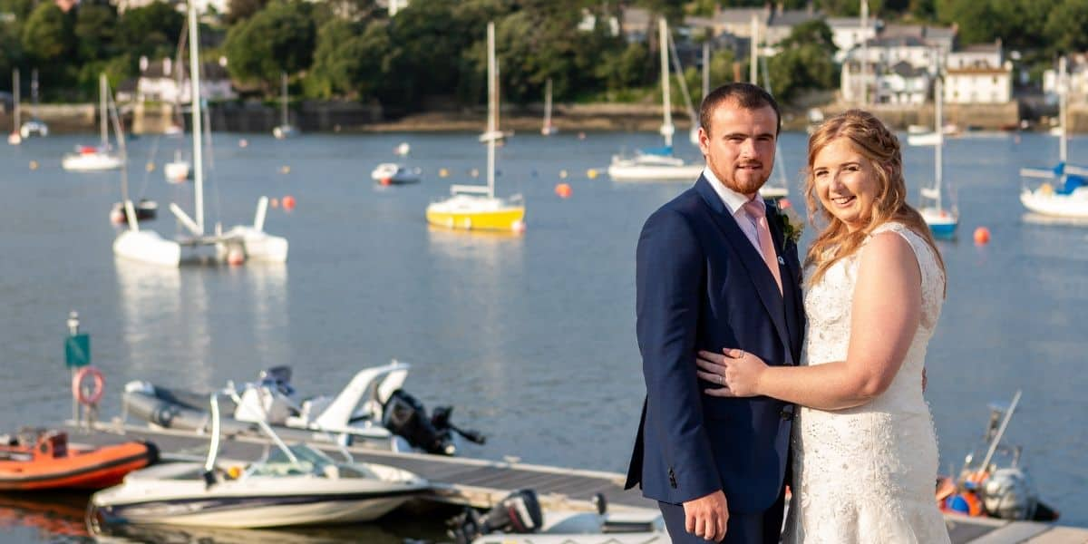 real-weddings-the-greenbank-hotel-gemma-alex-morris-weddings-harbour-cornwall-falmouth