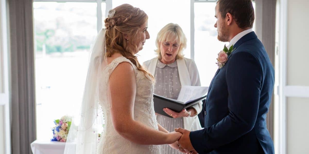 real-weddings-the-greenbank-hotel-gemma-alex-morris-weddings-harbour-cornwall-falmouth