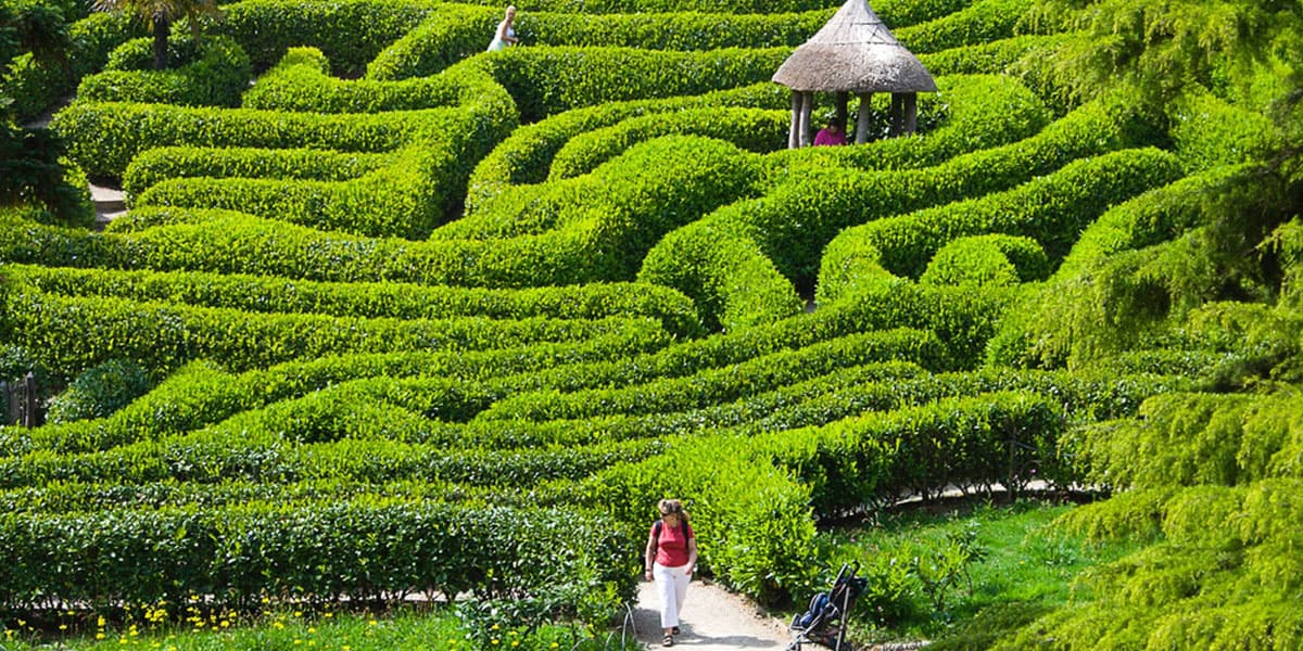 Glendurgan-gardens-falmouth-cornwall-things-to-do
