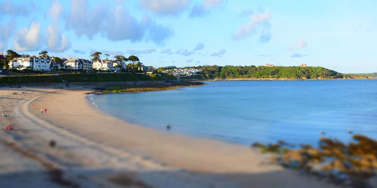 Gylly-Beach-Falmouth-Things-To-Do-Cornwall